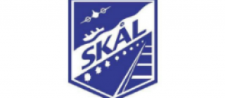 SKAL Club International