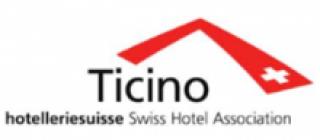 Hotelleriesuisse Ticino